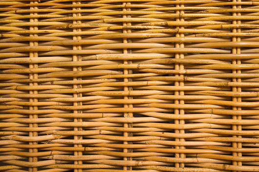 Wicker Furniture Wicker And Rattan Furnishings